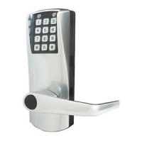 KABA E2031 ELECTRONIC PUSH BUTTON LOCK
