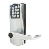 KABA E2031 ELECTRONIC PUSH BUTTON LOCK