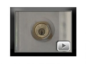 High Security Locks Archives |