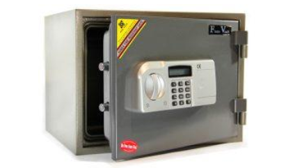 The Benefits Of Home Safe Installation In Naperville