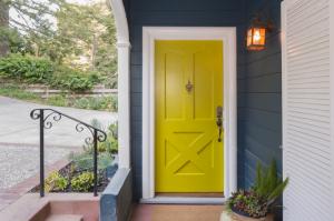 front-door-lock