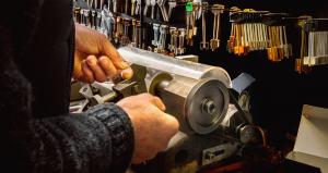 locksmith-key-duplication