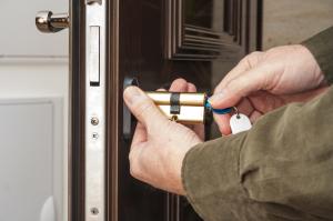 locksmith-service-installation