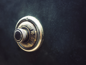 safe-lock-code