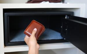 home-safe-valuables