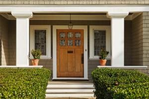 home-locksmith-services