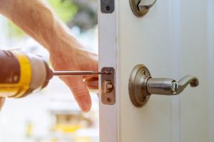 door-lock-replacement-addison