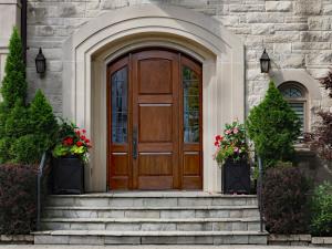 residential-front-door-locks