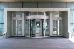 commercial-business-locks-arlington-heights