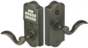 door-lock-replacement-wheaton