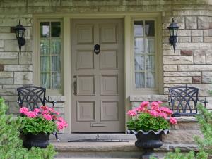 schlage-door-locks-mundelein