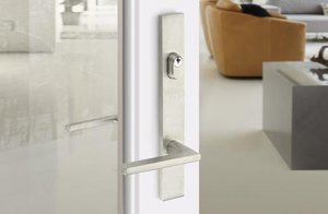 residential-locksmith-warrenville
