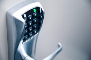 electronic-keypad-locks-berwyn