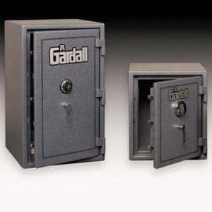 gardall-home-safes-lagrange
