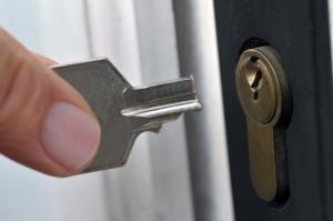 locksmith Coburg