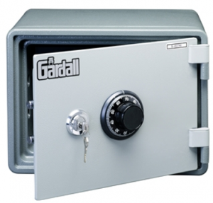 gardall-home-safe-installation-carol-stream